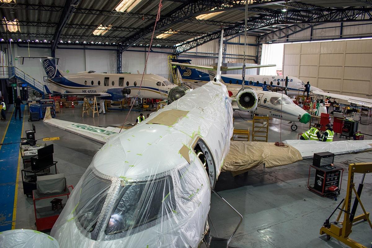 mantenimiento jets 03